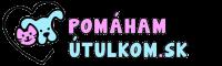 PomahamUtulkom.sk