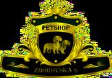 Petshop Zborovska